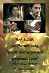 N&SJohnsLovingThoughtsAboutMargaretFicletJan0613GratianaLovelace