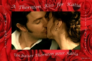 A-Thornton-Kiss-for-Katia-My-RAWorld-Secret-ValentineFeb1414GratianaLovelaceRev