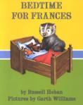 BedtimeforFrances-bookcoverFeb2114forTrudysReview34516_w185