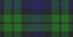 BlackWatchTartan_Feb2214wiki
