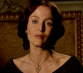 Carlotta-isGillianAnderson-inbleak_house_Feb2714xfilesuniverse-crop-clr