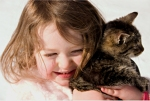 Clementina-with-kitty_Feb2714MSOfficeClipArt