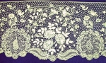 d-BobbinLace-HonitonWeddingLaceFlounce-LaceFairyJan0614ScottishWeddingDreamscom-sized