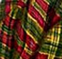d-Clan Ogilvy dress tartans circ 1845 Jan0514wiki-croptoTartan
