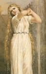 Davina-image-ispainting-undine-by-John-William-Waterhouse-077_Feb2014artsunlightcom-crop-sized