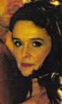Hannah-isCleopatra_inRSC2002_02a+c_Feb1614phillisemoncouktheatricalia-crop-clr