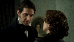 John-isRichardArmitage-and-Hannah-isSineadCusack-inNorth&South-epi1-081Feb0614ranet-crop-sized-clr