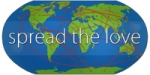 LogoforSpeadTheLove_transparent2014Dec2713GisbornesBoy_200x101sidebar