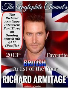 Anglophile-Channel-2013-Favorite-Brit-Richard Armitage-Interview-part3_Mar0914AnglophileChannelFB