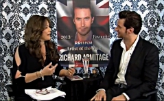 Anglophile-Channel-2013-Favorite-Brit-Richard Armitage-Interview-TeaserMar0614crop-sized-shrp