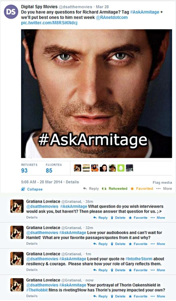 AskArmitage--GratiQuestionsMar3014GratianaLovelace
