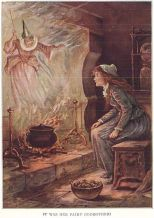 Cinderella_at-fireplace-_Project_Gutenberg_etext_19993Mar0114wiki