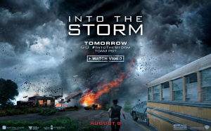 Into-the-Storm-Official-Movie-Poster-Mar2614ITStumblr_static_wb_intothestorm_day1_v2-legal-sized-smlr