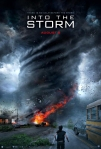 Into-the-Storm-official-movie-poster_Mar2614WarnerBros-sized