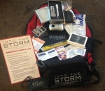 into-the-storm-tornado-disaster-kit_Mar2415WarnerBrothers