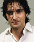 Promo2007Armitage008wet-headshotAug1011ranet-sized