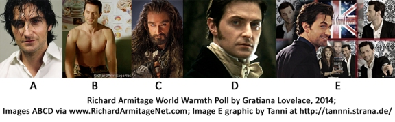 RichardArmitage-Poll-of-Images-Warmth-Ratings-Mar1214GratianaLovelace-horizontal-sized