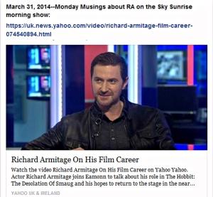SkySunrise_morning-show-interview-of-RichardArmitage_Mar3114YahooUK&Ireland-GratianaLovelaceLace-sized-crop