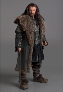 64-Thorin2-OfficialHobbitMovieGuide_Apr0114ranet