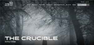 aaTheCruciblePosterTopHalf_Apr1514TheOldVic