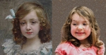 Blythe--image-is-a-paintingbyPaulEmileChabas-portrait-of-a-young-girl_Apr2214oceansbridgecom--sized-withLissaimageMSOfcClipArt