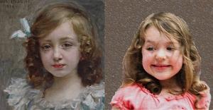 Blythe--image-is-a-paintingbyPaulEmileChabas-portrait-of-a-young-girl_Apr2214oceansbridgecom--sized-withLissaimageMSOfcClipArt