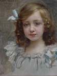 Blythe-is-a-paintingbyPaulEmileChabas-portrait-of-a-young-girl_Apr2214oceansbridgecom--sized