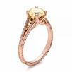 Celtic-yellow-gold-diamond-Engagement-Ring-jbiqztbf_Apr2514jewelrybodnet-sized-drk-shrp