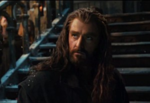 Desolation-of-Smaug-OfficialTrailer-42cThorin-Jun1113GratianaLovelaceCap-crop