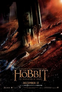 Desolation-of-Smaug-Poster-202x300_Jan0814torn