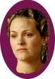 Fanny-is-JoJoyner-intheNorth&South_11h04m47s104_Jan1214GratianaLovelaceCap-crop-sized-shrp-clr-brt-masktohead-rev-prplbkgrd-oval2