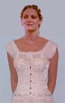 Fannyshead-is-JoJoyner-inNorth&South-epi2byRANet-comp-with-WeddingCorset-whitevictorianfront1-byfashionsoftheagescom_Apr2614GratianaLManip5