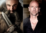 GrahamMcTavish-and-asDwalin-Feb2014onphotobucket-66792_zps7c333e45