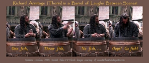 Richard-Armitage-is-a-Barrel-of-Laughs-BetweenTH-ScenesSep0513GratianaLovelace