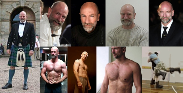 The-many-faces-and-muscles-of-GrahamMcTavish_Apr0114GratianaLovelace-sized-w-kilt-sized2
