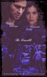 TheCrucible--Armitage-and-Colley_FanPosterApr1514alSofa_andCarpet_sized