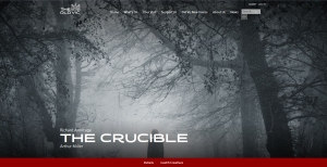 TheCrucible--RichardArmitage-name-above-the-play-title-Apr2814TheOldVic-crop