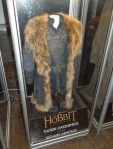 thorin oakenshield Hobbit 2 movie costumeApr1914HollywoodMoviePropsandCostumesBlogspot
