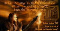 ThorinWallpaper_Within_the_Soul_of_a_PrinceMar2713GratianaLovelaceRev