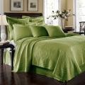 Botanical-Green-Matelasse-Coverlet-bedding-set-Jun3012hobbylobby_May1014GratianaLovelace--sized