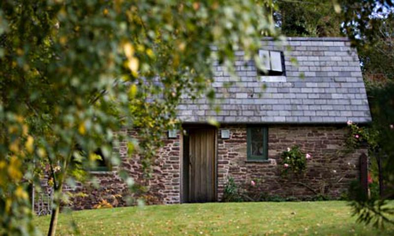 Cider House Asheepskincottage Nearr Abergavenn 007 May1214theguardidancouk Sized