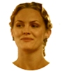 Fanny-isJoJoyner-inNorth&South-epi2-17h04m50s201-Dec2213GratianaLovelaceCap-crop-sized-clr-crpclr3-masktohead-clr4-sized