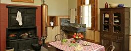 Fionas-kitchen-water-heater-circa-1874_atDavidDavisMansionIllinoisMay1914macattacksstudio-crop-sized
