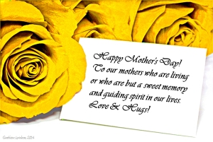 HappyMothersDay2014cardMay1114GratianaLovelace