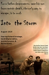 Into-the-Storm_MockMoviePosterMar2414GratianaLovelace