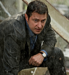 IntotheStorm-10-RichardArmitage-asGaryMorris_Sept2012ranet-sized