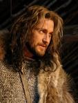 Jamie-isGerardButler-asBeowulf-in2005sBeowulf&Grendel_May2614IMDB--crop-sized