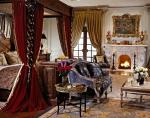 Medieval-Castle-Bedroom-Design-Set-Ideas_May2414bedroomdesigncatalogcom--sized-maniptoremoveportraits