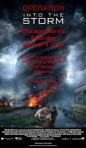 OperationIntoTheStorm-ChicagoAugust092014-SavetheDateMay2514GratianaLovelace-200x345