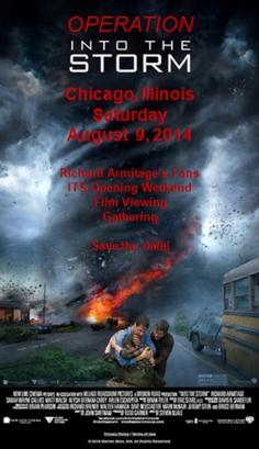 OperationIntoTheStorm-ChicagoAugust092014-SavetheDateMay2514GratianaLovelace